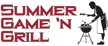 summer_game_n_grill_banner