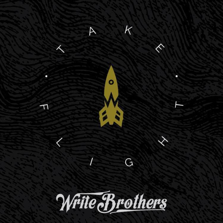 Write Brothers