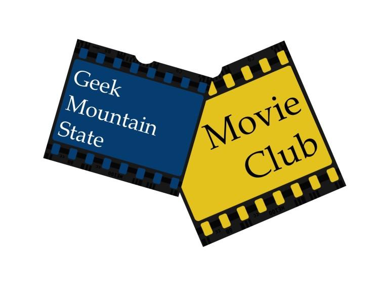 GMS Movie Club