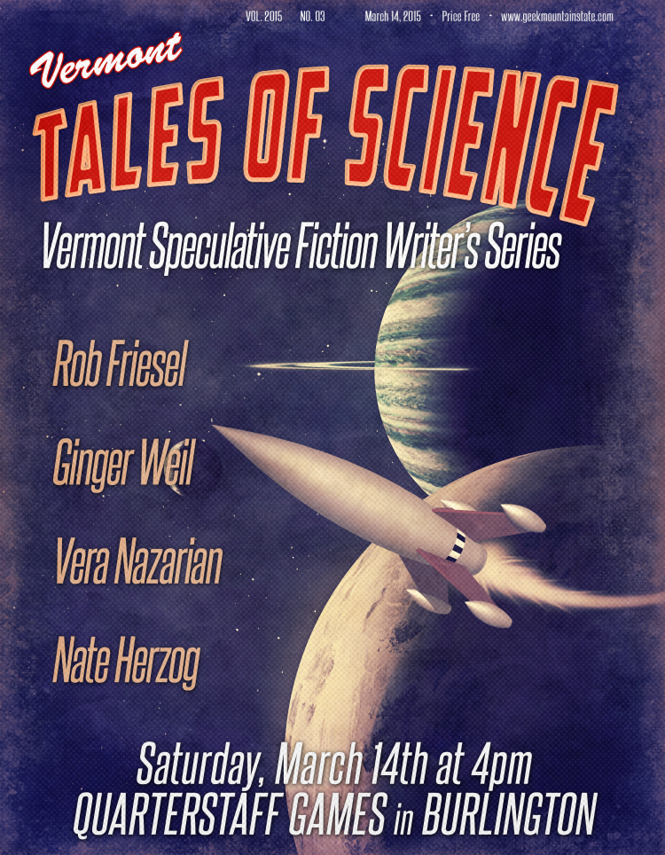 Vermont-Tales-of-Science