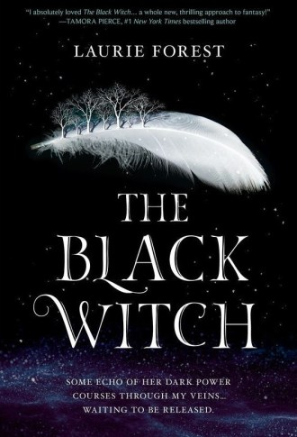 The-Black-Witch-Forest